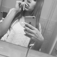lena813887's profile photo