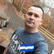 albinb39863's profile photo