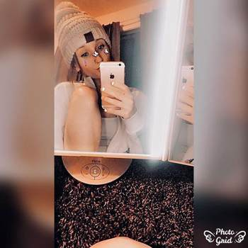 stephanieg546200_Arkansas_Single_Female