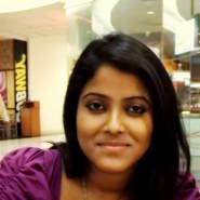 sandhya629709's profile photo