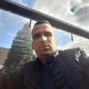 livium751797's profile photo