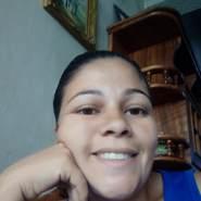 marianyq's profile photo