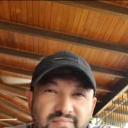miguela675404's profile photo