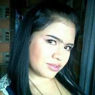 isabelf503682's profile photo