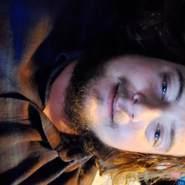 hagenc's profile photo
