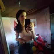 micaelaa145970's profile photo