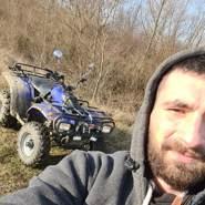 casoinicc's profile photo