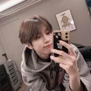 kims278867's profile photo
