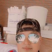 alem707955's profile photo