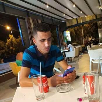 rahimz579939_El Oued_Single_Male