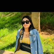 nouha08's profile photo