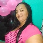 marcia560190's profile photo