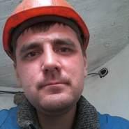 romans13540's profile photo