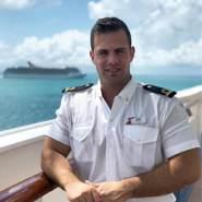 sailor873235's profile photo
