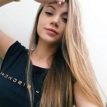 maryb525119_Central_Single_Female