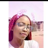 kathd32's profile photo