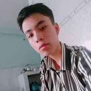 cauvangc's profile photo
