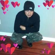 marcosm71932's profile photo