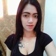 kamonrats117434's profile photo