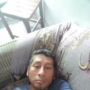 carlos752816's profile photo