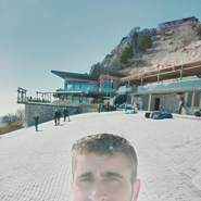 osmanm269470's profile photo