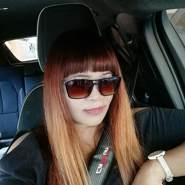 userjp37's profile photo