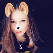 nadezhdaz100400's profile photo