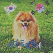 ariana610813's profile photo