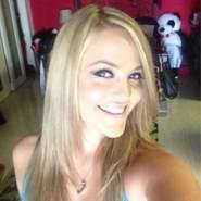 alexisa467212's profile photo