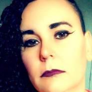 amyl733's profile photo