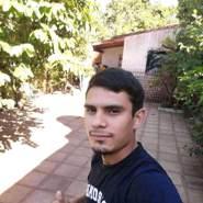 alexanderg942939's profile photo