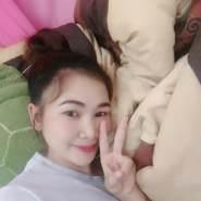 userfh18793's profile photo