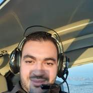 yassinek237561's profile photo