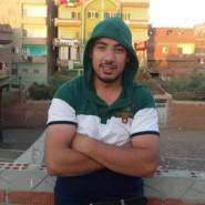mahmouda115859's profile photo