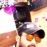 chikuc710948's profile photo