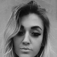 juliya565419's profile photo