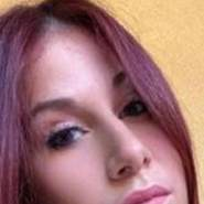 elena534036's profile photo