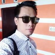 galangs682050's profile photo