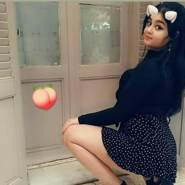 mamim03's profile photo