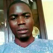 kantam555095's profile photo