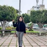 Intalniri de fete din Tunisia