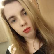 yuliap107659's profile photo