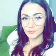 pamelae850158's profile photo