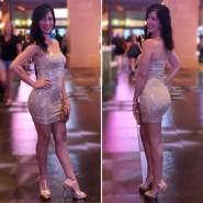 claire53588's profile photo