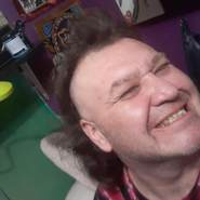 jurgenr686125's profile photo