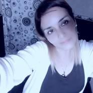 caro2946's profile photo