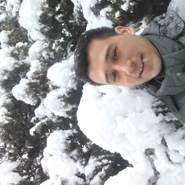 nodirk741914's profile photo