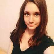 jesica918312's profile photo
