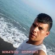 djaballahn's profile photo