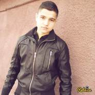 raulr521038's profile photo